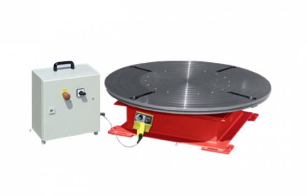 Fronius Rotating Table 1000H